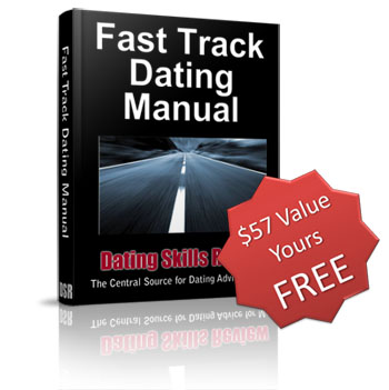 Fast Track Dating Manual | 7 Rules to Get Good with Women in Months, Not Years